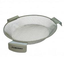 Сито для прикормки 30cm mesh 4,5mm