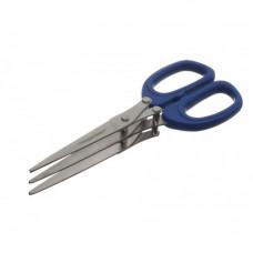 Ножницы Flagman для резки червей Large