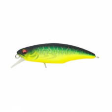 Воблер Megabass Great Hunting Worldspec 48Sцв. Mat Tiger