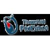 Талисман Рыбака