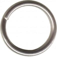 Кольцо заводное AQUA SY-6008 (8шт)