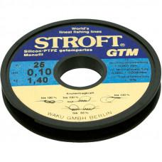 Леска Stroft GTM 25m