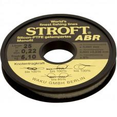 Леска Stroft ABR 25m