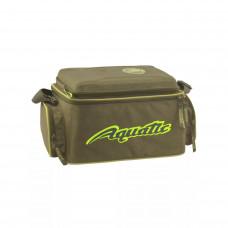 Термо-сумка С-43С с банками 12 шт. (32х23х21 см)