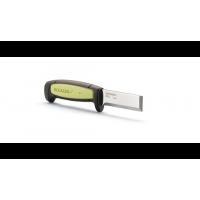 Нож Morakniv Chisel высокоуглерод. сталь, 12250