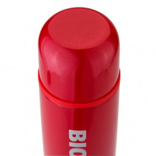 Термос biostal NB-750C-R