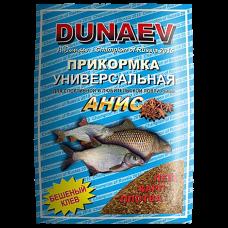 ПРИКОРМКА DUNAEV КЛАССИКА 0,9 кг