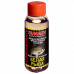 DUNAEV CONCENTRATE 70 мл