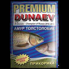 ПРИКОРМКА DUNAEV-PREMIUM 1 кг.