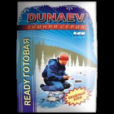 ПРИКОРМКА DUNAEV ICE READY 0,75 кг