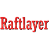 Raftlayer