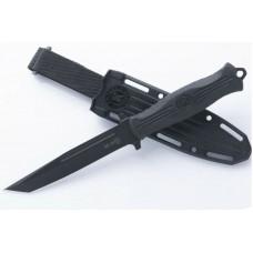 "Нож ""НР-19"""