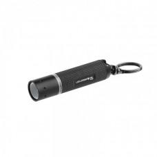 Светодиодный фонарь-брелок LED Lenser K2L (8202-L)