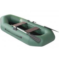 Лодка Лоцман С-260