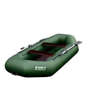 Лодка FORT BOAT 260 Лайт
