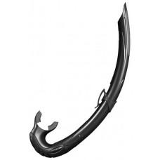 Трубка JET