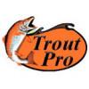 Trout Pro