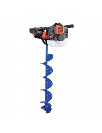 Мотоледобур Trout Pro Rammer 160