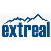 Extreal