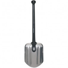 Лопата для автомобиля и кемпинга 131520