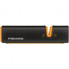 Точилка для топоров и ножей Xsharp™ 1000601 (120740)