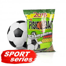 Прикормка FishBait Champion Sport 1 кг