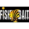 FishBait