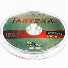 Леска Pontoon21 Gexar Tartexa 100 м