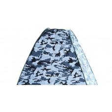 Палатка зимняя Comfortika автомат. (круглая высокая) 250*250 см