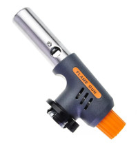 Горелка газовая Multi Purpose Torch iso9001