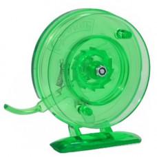 Катушка проводочная Сталкер 70 мм с курком (ПК ФЦЗ)