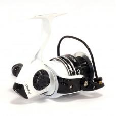 Катушка безинерционная Caiman Savage 4000 (4+1ВВ)