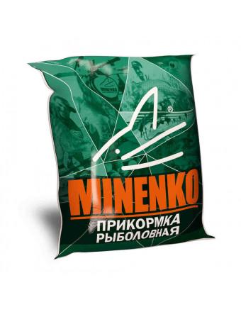 Прикормка Minenko 0,5кг