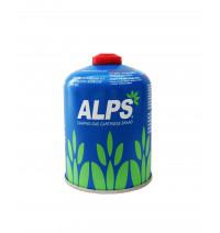 Баллон газовый ALPS 450мл