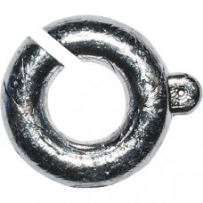 Груз кольцо