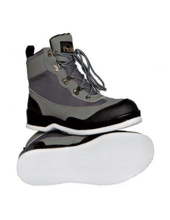 Ботинки вейдерсные Rapala ProWear (серые)