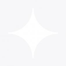 Груз Капля быстросъемная на кембрике силикон