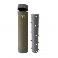 Поводочница ПВ-01 (для длинных поводков, размер 280x75 мм)