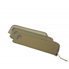 Поводочница ПВ-04 (размер 45х8,5 см)