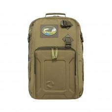Рюкзак РК-02Х рыболовный с коробками (FisherBox)