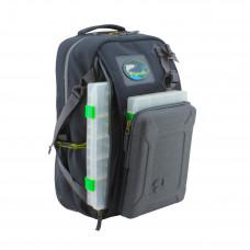 Рюкзак РК-02С рыболовный с коробками (FisherBox)