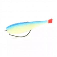 Поролоновая рыбка Classic Fish OF 10