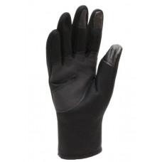Перчатки Sprut Neoprene WS Gloves