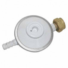 """Регулятор """"Следопыт"""" давления сжиженного газа РДСГ 1-0,5 (к вентилю баллона) PF-SPS-Р24"""