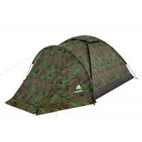 Походная палатка TREK PLANET Forester 2