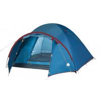 Походная палатка TREK PLANET Vermont 2