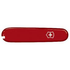 Накладка для ножей Victorinox (C.3600.3) красный