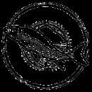 «Fishing37.ru» - рыболовный магазин | Товары для рыбалки и активного отдыха Иваново